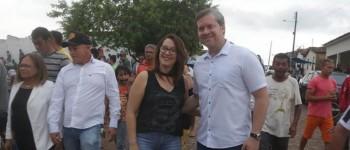 Prefeitura de Lagoa da Canoa Promove o Campeonato Municipal de Futebol Amador