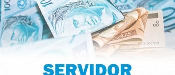 Prefeitura de Lagoa da Canoa conclui pagamento dos servidores dentro do mês trabalhado