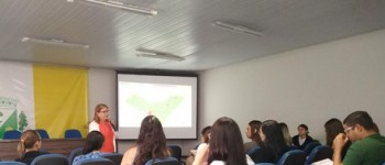 Lagoa da Canoa realiza reunião preparatória para Campanha Nacional de Multivacinação