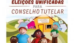 Município de Lagoa da Canoa lança edital para escolha do novo Conselho Tutelar