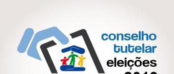 O Conselho Municipal dos Direitos da Criança e do Adolescente - CMDCA divulga a  lista de  candidatos Aptos a concorrer as vagas para o Conselho Tutelar/ Eleições 2019.