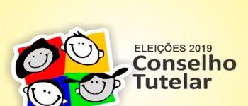 RELAÇÃO DOS CANDIDATOS APTOS A PARTICIPAR DO PROCESSO DE ESCOLHA UNIFICADA PARA CONSELHEIRO TUTELAR 2019