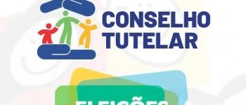 CMDCA divulga lista de candidatos aptos a disputarem eleição do Conselho Tutelar