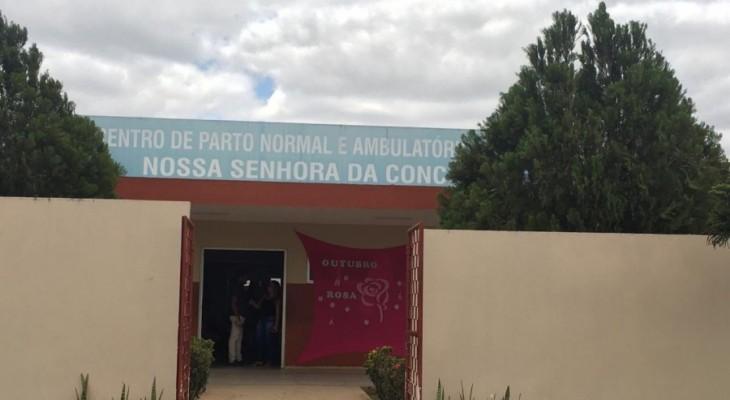 Profissionais de saúde de Lagoa da Canoa se qualificam para atendimento de primeiros socorros
